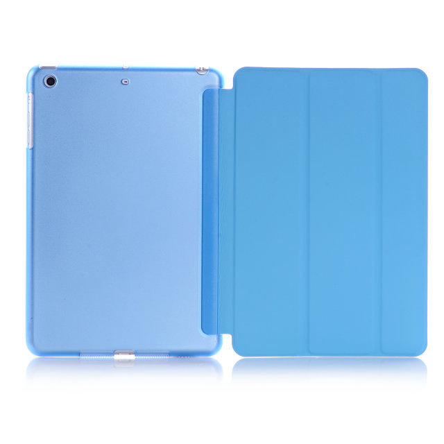 Smart case for ipad 2,case for ipad 3,case for ipad 4