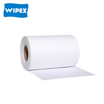 Charming Promotion Novelty PP Non Woven Fabric Roll