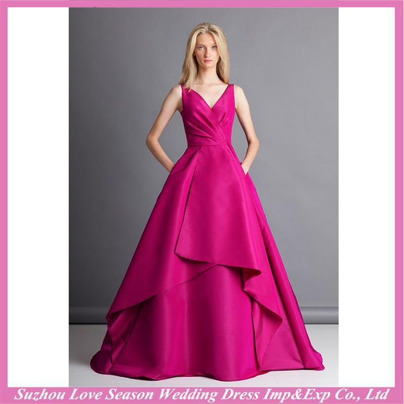 Grossiste robe de mariage au liban prix acheter les for Meilleurs sites de robes de mariage en ligne