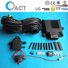ACT mp 48 lpg gas ecu reprogramming software