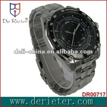 de rieter watch China ali online exporter NO.1 watch factory old watches