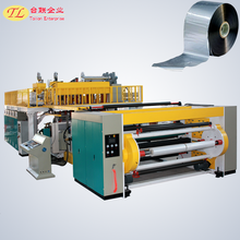 3 layer cpp/cpe casting film line,plastic pipe extrusion line