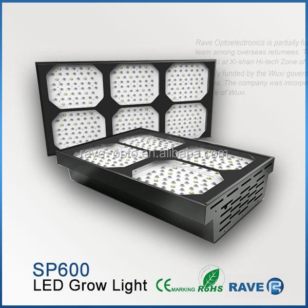 europe popular supplier matrix sp600 3 watt led grow. Black Bedroom Furniture Sets. Home Design Ideas