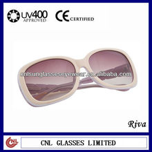2013 New Vogue Wine Sunglasses In Your Style