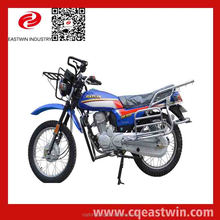 Factory Price Chinese High Quality used motorcycle for sale in italy used