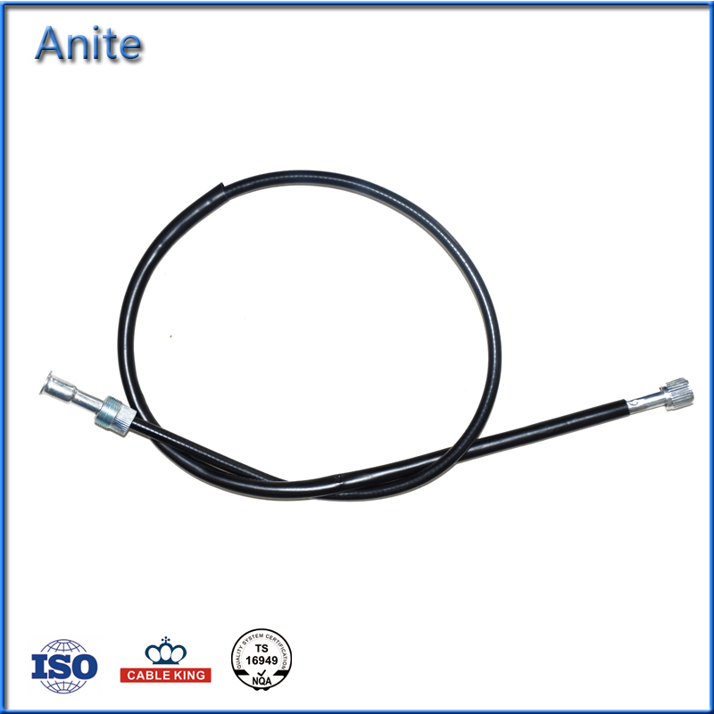 High Quality Wholesale Used For SUZUKI SMASH DISC Speedometer Cable In China