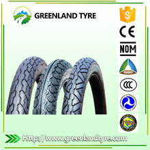 Motorcycle Bike Tyre 2.50-18 2.75-18 2.75-18 3.00-18 hot sale for Africa Market