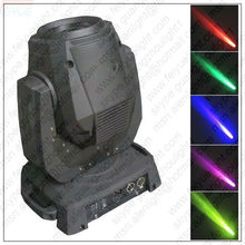 120w moving head beam light