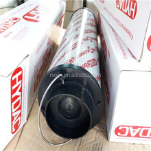 hydraulic oil cleaning filter replacement hydac filter 2600r010bn4hc
