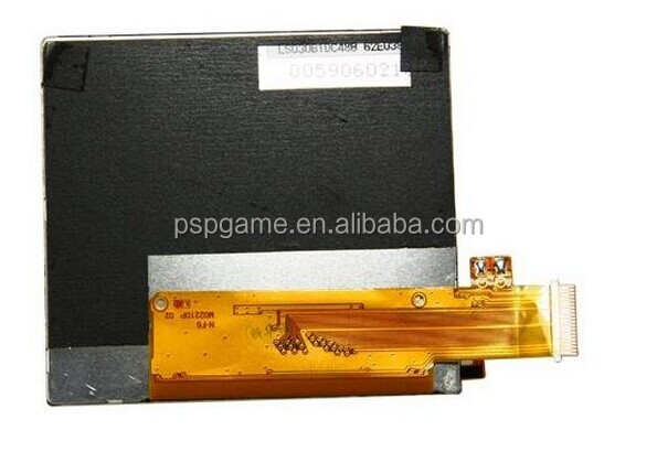 Top LCD for Nintendo Ds Lite Top LCD screen