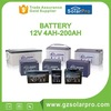 dry charge solar battery ,dry charged 12v battery lead acid battery ,dry charged car battery wholesale