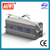 LPV-60-12 Waterproof Switch Power Supply SMPS for LED