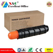 High quality Compatible canon toner cartridge C-EXV32 NPG-50 GRP-34 replacement for Canon IR2535 IR2545 IR2535i IR2545i