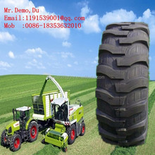 Competitive price bias Agricultural Tractor Tire R-4 16.9-24 16.9-28 17.5-24 19.5-24 21L-24