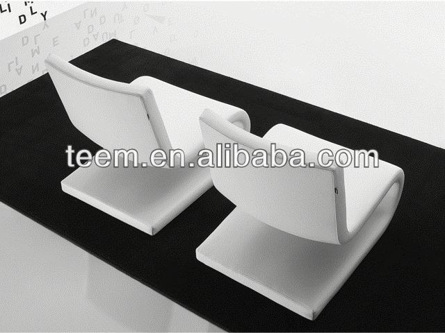 Fashionable top sale modern furniture jeans sofa D-65