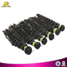 100% Reasonable Cheap JP Hair Cambodian Fast Shipping Virgin Hair