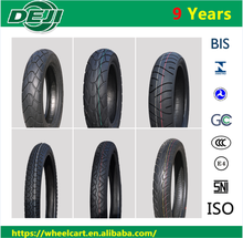 China best manufacturer motorcycle tire 3.25-16 3.50-16