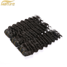 New designed jet black hair closure indian woman long sex brazilian hair weave colours