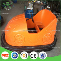 The Cheapest Funny Used Kids Bumper Car for sale