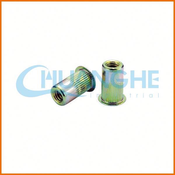 alibaba china supplier factory price chair folding chair rivet nut