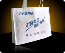 portable fabric delivery bags newspaper