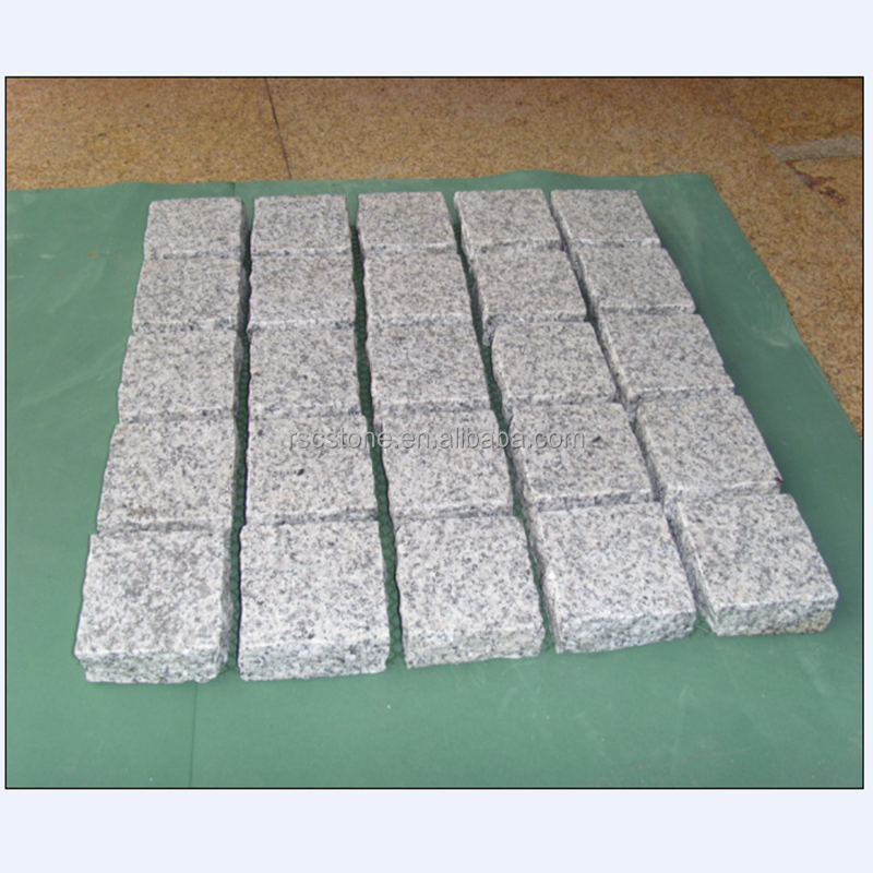 China cheap 30x30 paving tiles on sale