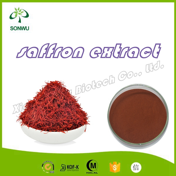 Best price saffron extract/kesar saffron and kashmir saffron from indian
