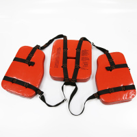 Marine Portable Life Jacket For Sale