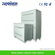 Wholesale IP65 inverter battery cabinet outdoor cabinet
