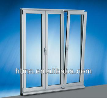 Cheap house windows for sale aluminum window antique windows for sale buy antique windows for for Cheap house windows for sale