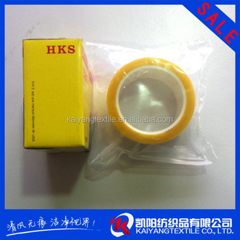 2015 NEW Standard anti-slipping lens blocking pads