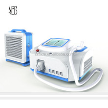 Beauty spa laser diode 808nm / laser diodo 808nm with good quality