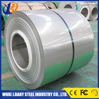 new arrival 314 stainless steel coils price