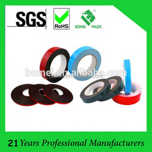 China supply heat resistant cheap price PVC Electrical Tape