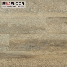 Best price 5mm valinge click antique wood texture pvc vinyl flooring