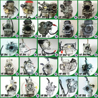 cvk carburetors,motorcycle carburetors, engine parts carburetors for sales!