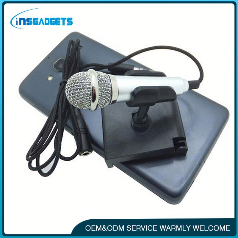 Digital wireless microphone h0tdh portable microphone for sale