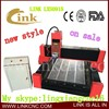 /product-detail/lxs0915-lowest-price-cheap-cnc-lathe-high-efficiency-cnc-router-for-stone-60206195716.html