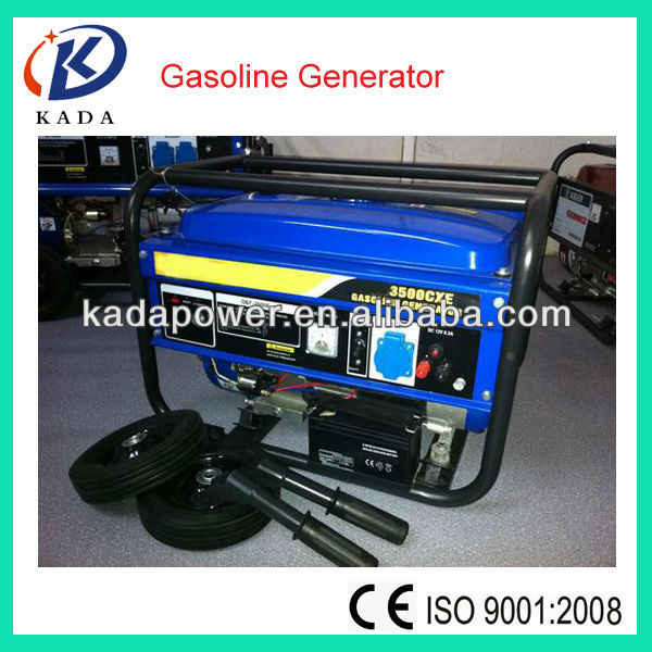 Generador honda gasolina gasolina fotos honda for Generador electrico honda precio
