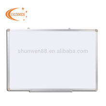 Whiteboard steel coil software small size