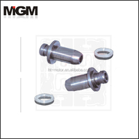 motorcycle valve guide,engine 50CC parts