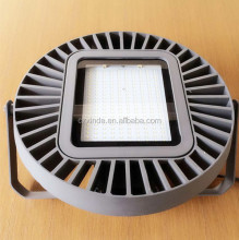 high power OEM smd 100w led high bay light outdoor