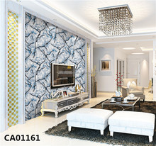 3d interior design wallpaper korea