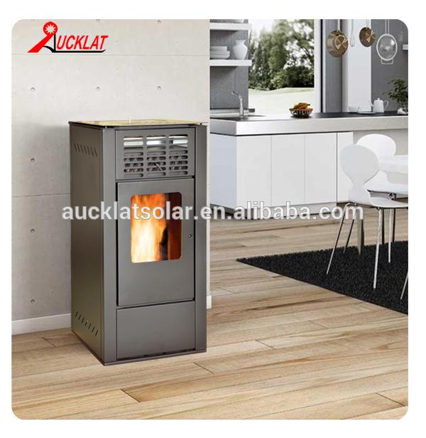small low power wood pellet stove 7kw buy wood burning. Black Bedroom Furniture Sets. Home Design Ideas