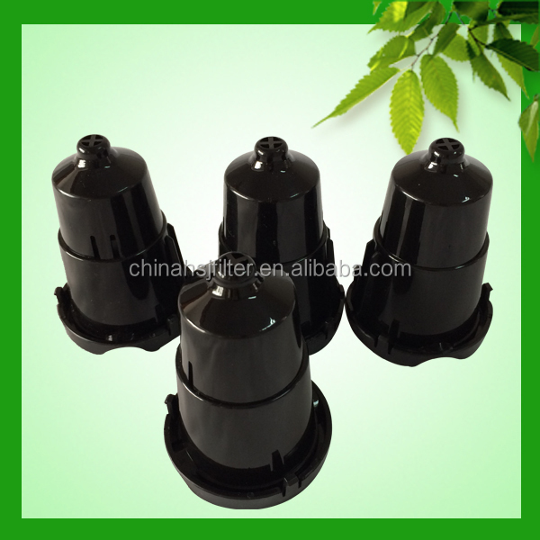 Professional manufacturer Best Selling poker table plastic k cup holders