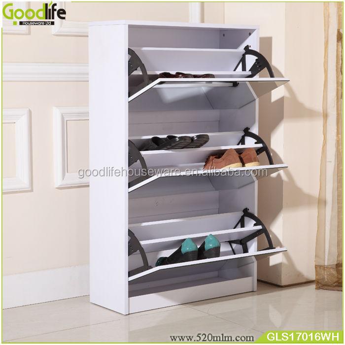 GLS17016shoe cabinet wholesale
