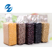 Food Vacuum Plastic Packing Bag
