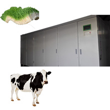 agriculture animal hydroponic wood pellet mill manufacturers