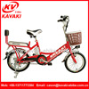 Hot Sell Exercise Style Cheap Price Powerful 125CC/250CC Dirt Bike Bicycles Cheap Dirt Bike For Sale