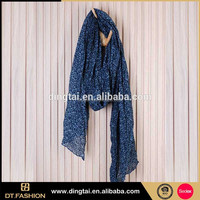 Plaid kids fashion winter long scarves oversized plaid scarf fastest delivery shawl scarf wholesale